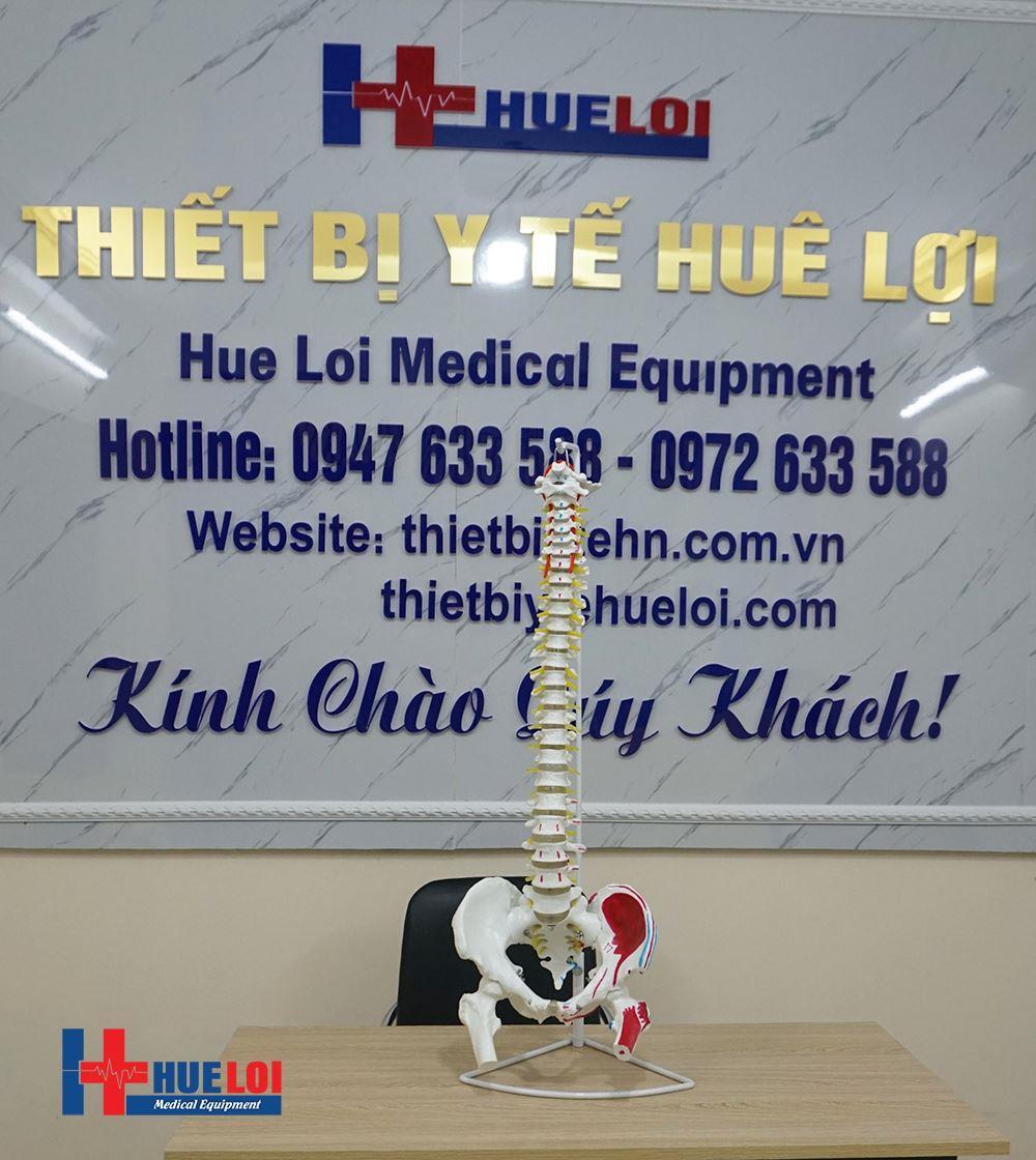 mo-hinh-xuong-cot-song-va-khung-chau-83cm